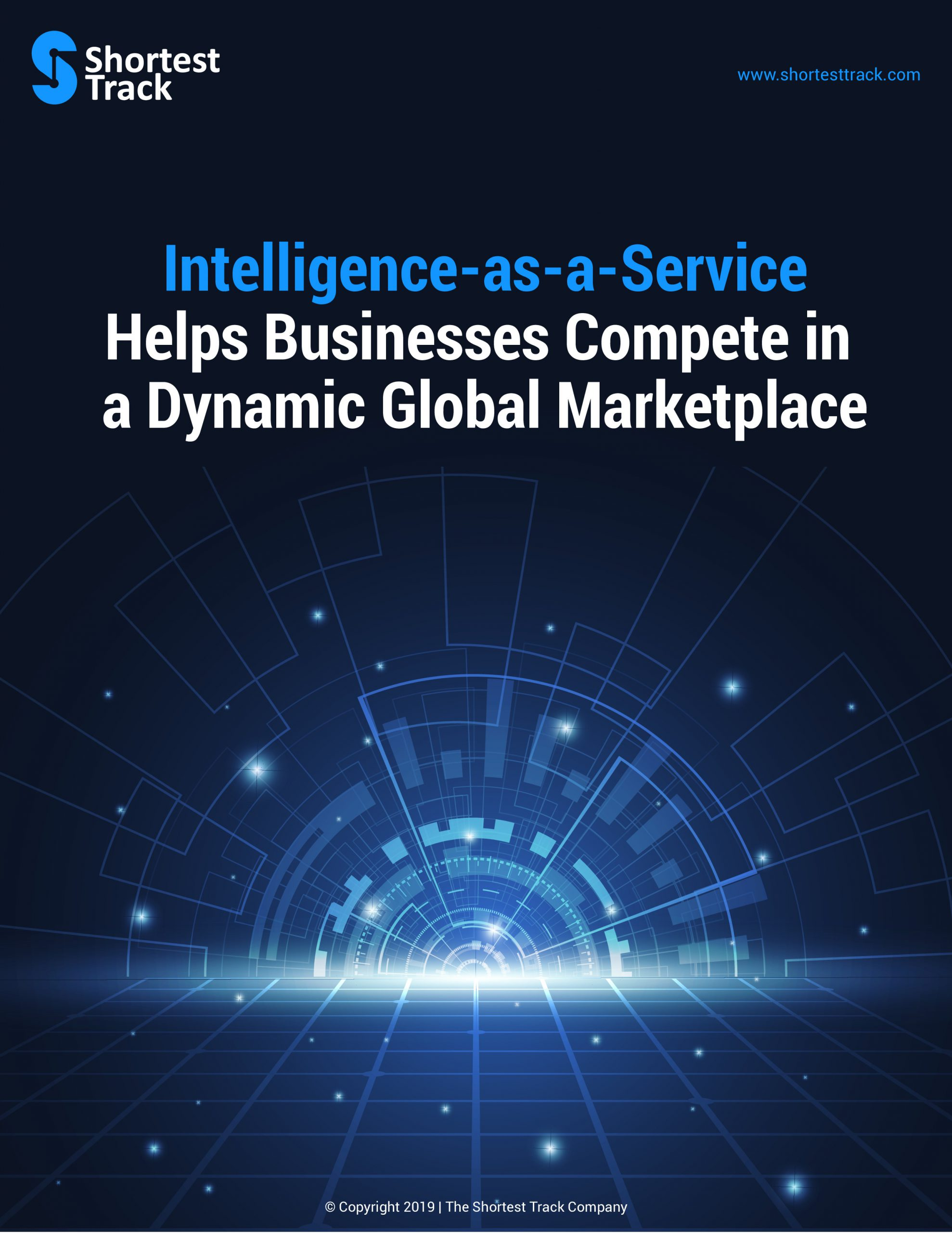 dynamicmarketplace