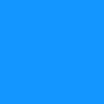 investing-blue
